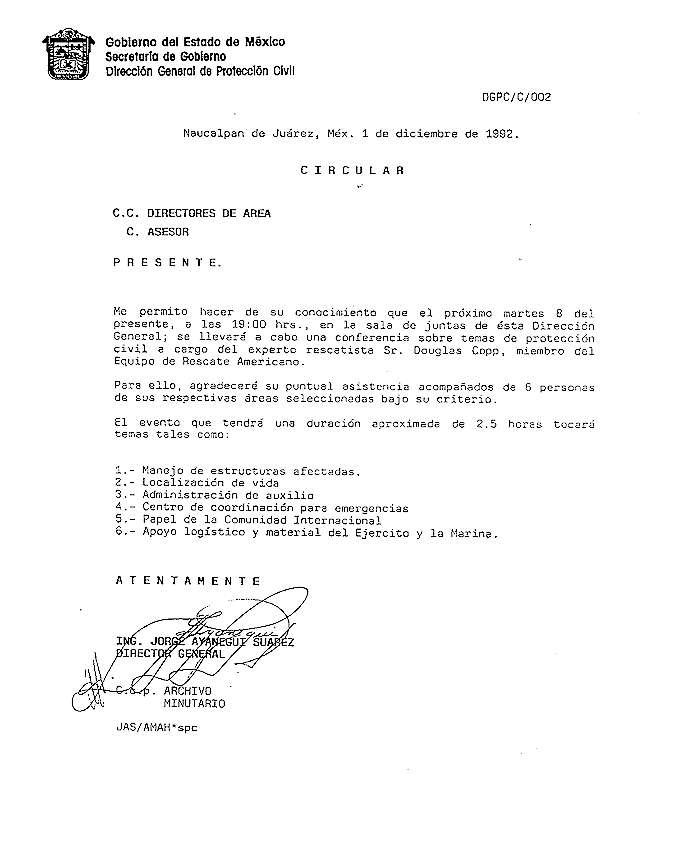 Copy of Civil Defence of Mexico.jpg (58074 bytes)