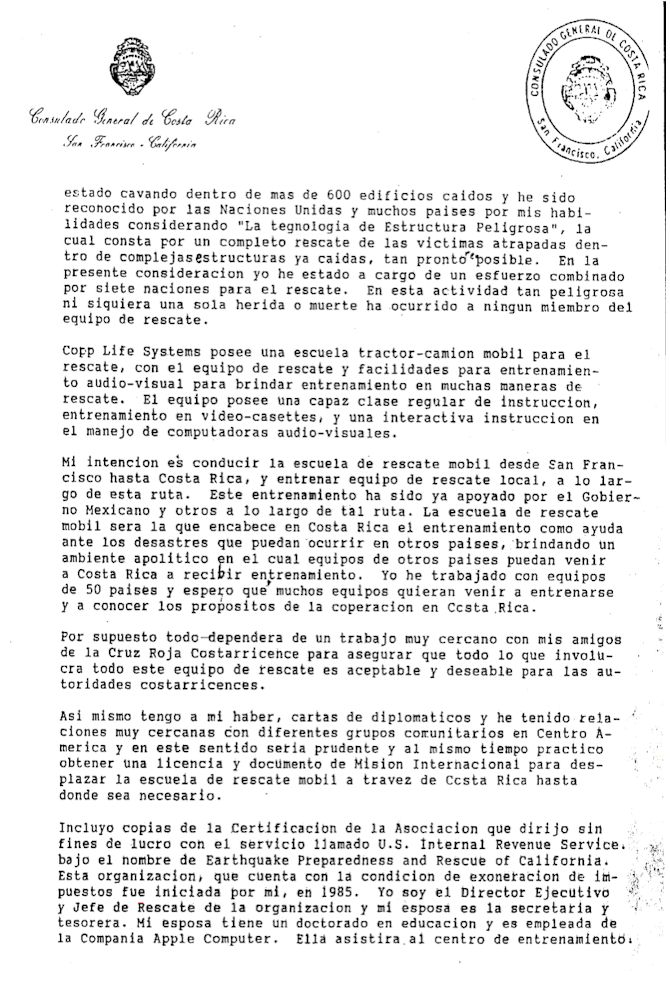 Copy of Consule General of Costa Rica2.jpg (179903 bytes)