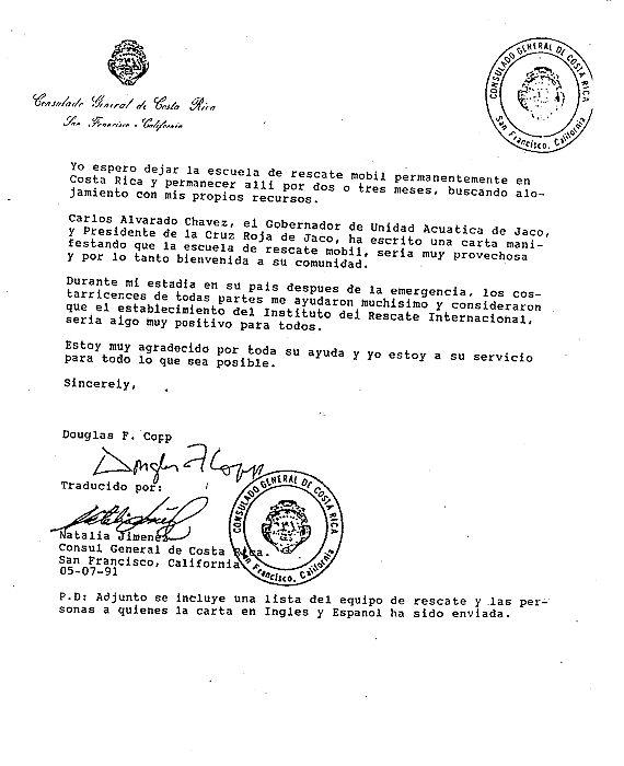 Copy of Consule General of Costa Rica3.jpg (73888 bytes)