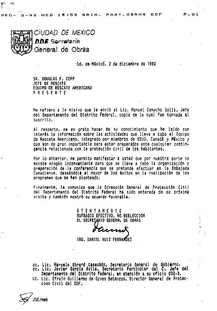 Copy of Gener.Secret.De Obras Mexico.jpg (129209 bytes)