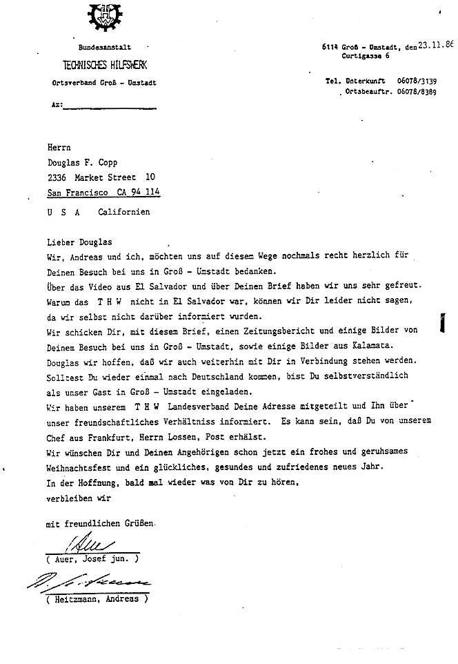 Copy of German Rescue Team.jpg (76904 bytes)
