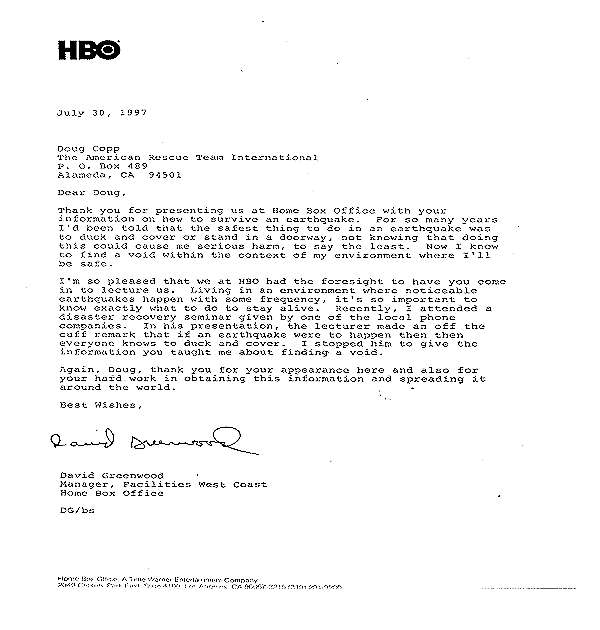 Copy of HBO.jpg (48154 bytes)