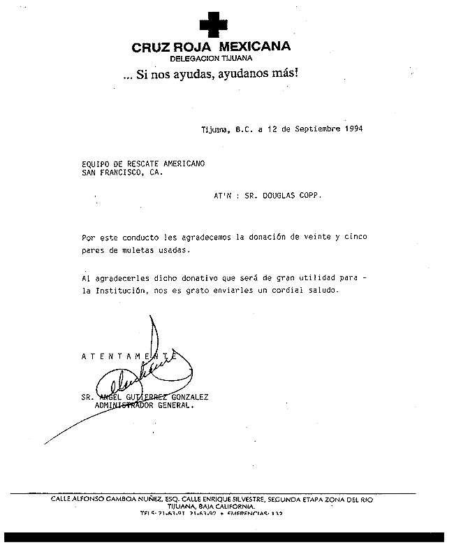 Copy of Tijuana Red Cross.jpg (41087 bytes)