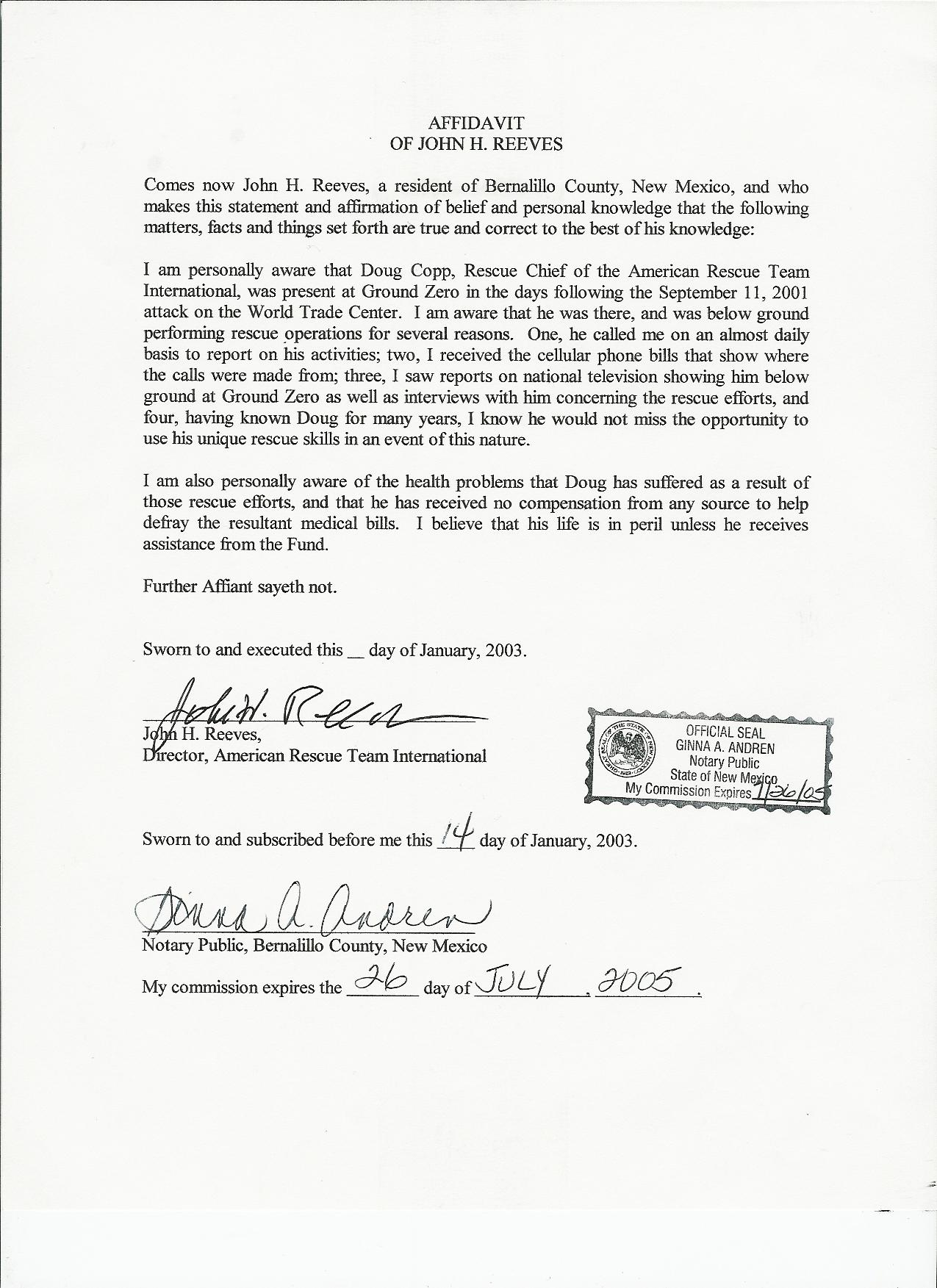 Click Here To See The Original Document